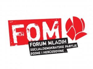 Forum mladih SDPBiH