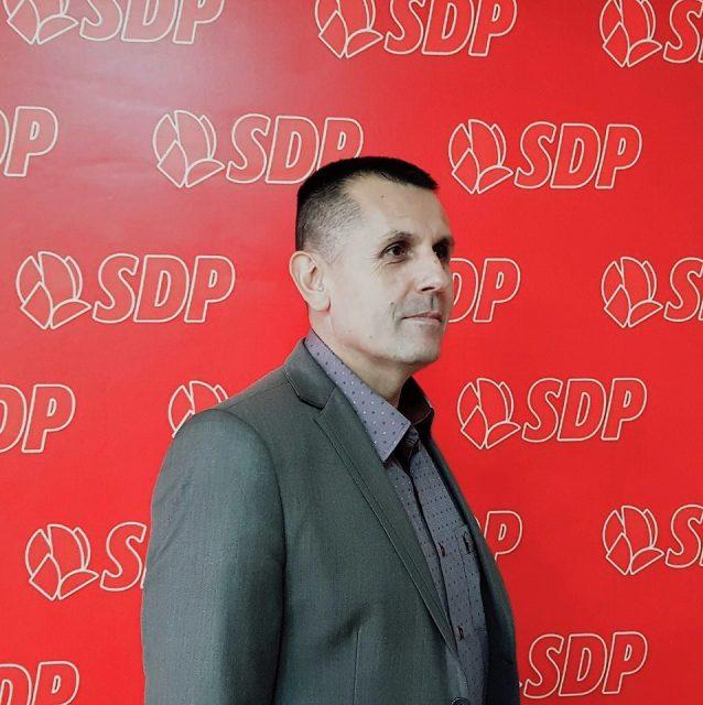 Amil Buljubašić