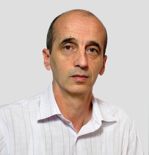 Jasmin Smailbegović Sisi