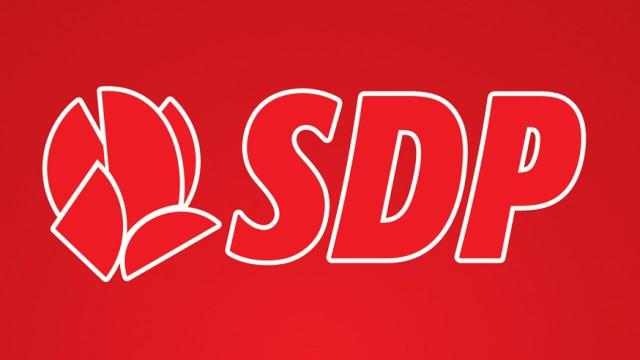 SDPBiH